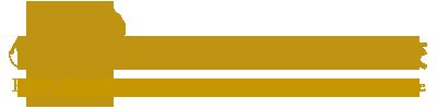 学校法人 旭学園 富士調理技術専門学校 東海大付属望星高等学校技能連携